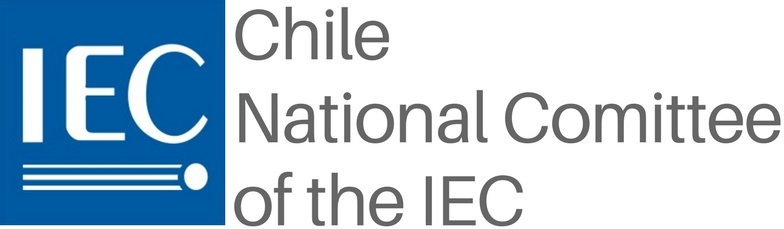 Photo: Chilean National Committee of the IEC