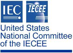 Photo: United States National Committee of the IECEE