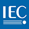 Visit the IEC website
