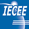 Button back to IECEE homepage